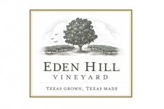 Eden_Hill_Vineyard