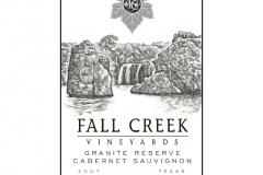 Fall-Creek-Vineyards