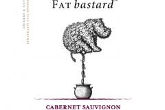 Fat-Bartard-Wine-label