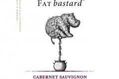 Fat-Bartard-Wine-label