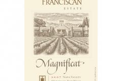 Franciscan-Estate-label-copy