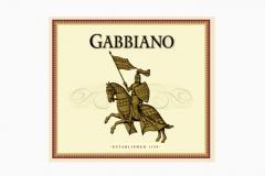 Gabbiano_2