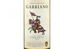 Gabbiano_Chianti