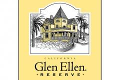 Glen_Ellen