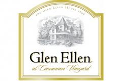 Glen_Ellen_Concannon_label