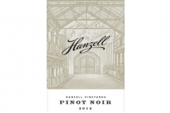 Hanzell-Vineyards-