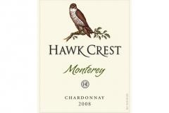 Hawk_Crest-Monterey