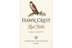 Hawk_Crest-Red_Hills