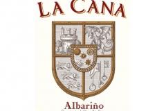 La-Cana-Label