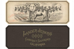 Lander_Jenkins_label