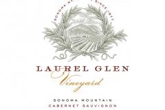 Laurel-Glen