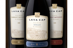 Lava_Cap_bottle