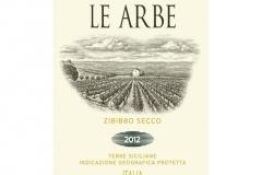 Le-Arbe