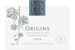 Matua_Valley