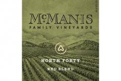 McManis-Family-Vineyards