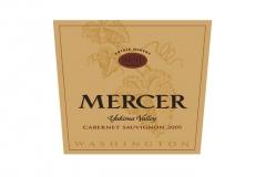 Mercer_Label