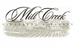 Mill-Creek_Winery_label