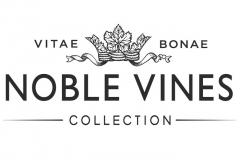 Noble-Vines
