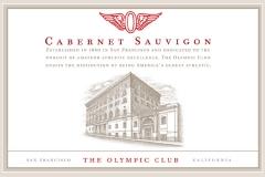 Olymbpic-Club-Cabernet-Sauv