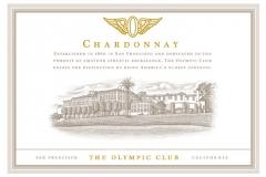 Olympic-Clun-Chardonay