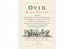 Ovid_Wine_Label