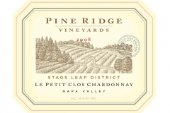 Pine-Ridge-Vineyards-Le-Petit-Clos