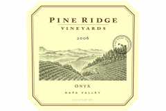 Pine-Ridge-Vineyards-Onyx