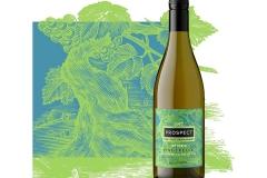 Prospect Wines copy