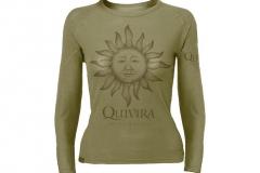 Quivira-womens-t-shirt