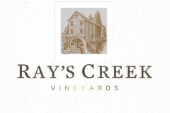 Ray_s-Creek
