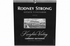 Rodney-Strong-Kights-Valley