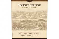 Rodney_Strong_Alden