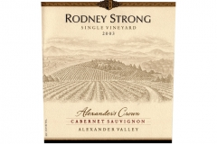 Rodney_Strong_Label