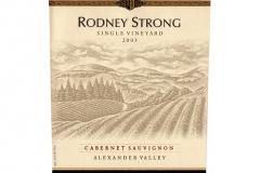 Rodney_Strong_Ranch