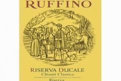 Ruffino_label_001
