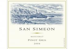 San-Simeon-label