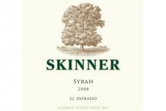 Skinner_Vineyards