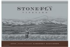 Stone-fly-Vineyard