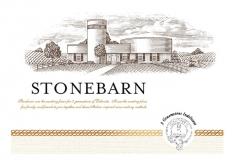 Stonebarn_