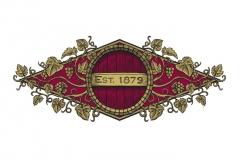 TWG_Logo