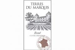 Terres_Du_Marquis