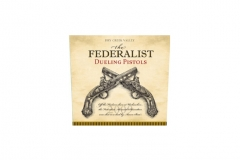 The_Federalist_Dueling_Pistols