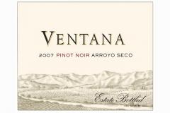 Ventana_V12d-copy
