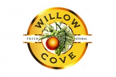 Willow_Cove