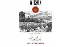 Wilson-winery-