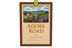 adobe_road_winery