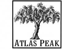 atlas_peak