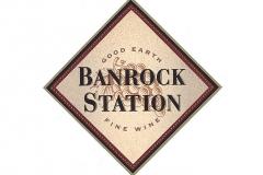 banrock_station