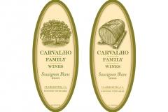 carvalho_estates