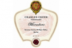 charles_creek_wine